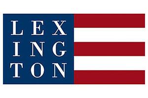 Logo Lexington